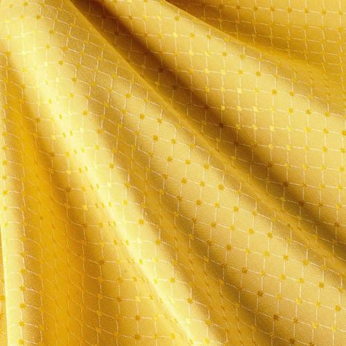 Ткань для скатертей Италия ромб - 800572v5