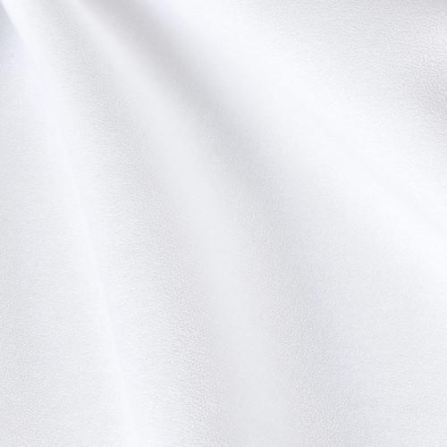 Ткань для пошива скатертей Италия - 800574v1