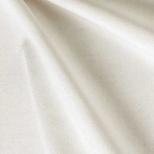 Ткань для пошива скатертей Италия - 800574v2