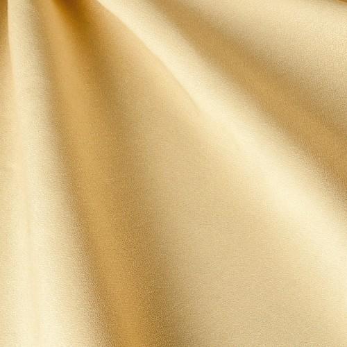 Ткань для пошива скатертей Италия - 800574v3