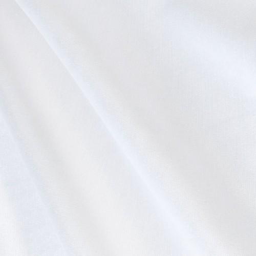 Итальянская ткань для ресторонов, кафе - 800576v1