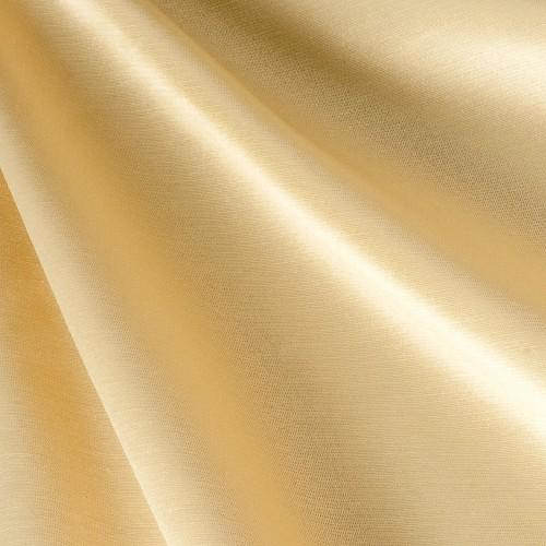 Итальянская ткань для ресторонов, кафе - 800576v3