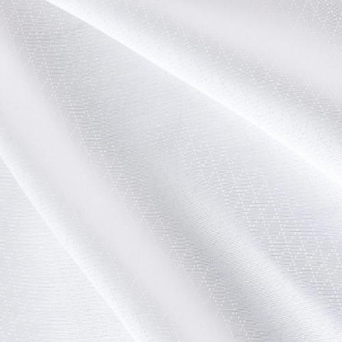 Профессиоанальная ткань для скатерти - 800578v1