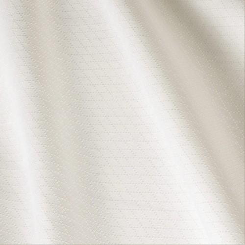 Профессиоанальная ткань для скатерти - 800578v2