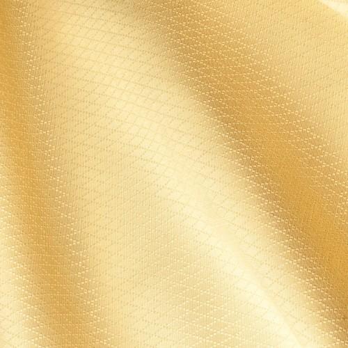 Профессиоанальная ткань для скатерти - 800578v3