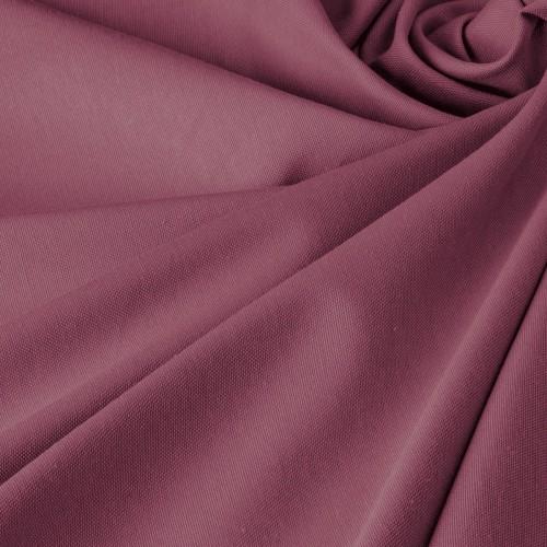 Ткань стиль прованс однотонная - DRK-14526