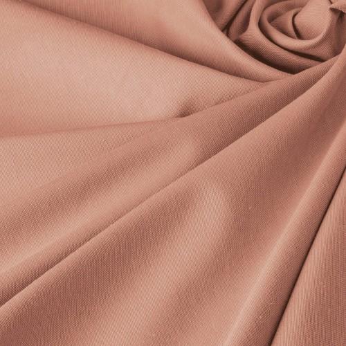 Красивые шторы светло-розовый - DRK-15748