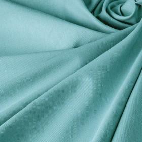 Красивые однотонные шторы стиль прованс - DRM-5850
