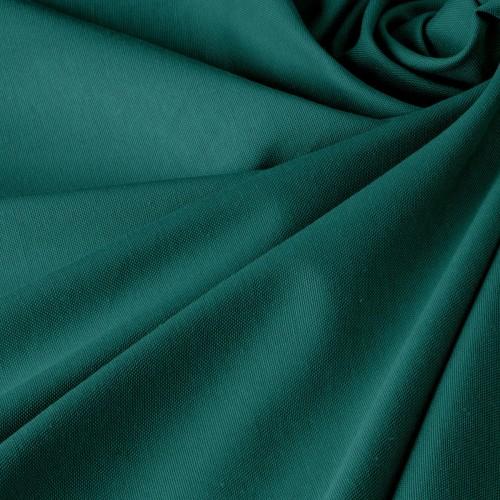 Красивые шторы стиль прованс однотонные - DRM-9160
