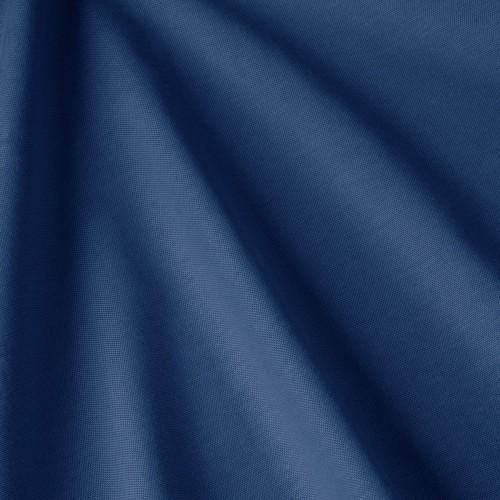Хлопковая однотонная ткань компаньон к шторам прованс - DRM-9510