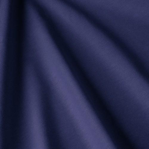 Хлопковая однотонная ткань компаньон к шторам прованс - DRM-9614