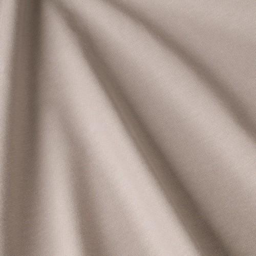 Хлопковая однотонная ткань компаньон к шторам прованс - DRM-9616
