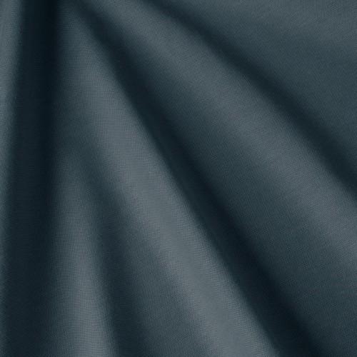 Хлопковая однотонная ткань компаньон к шторам прованс - DRM-9630