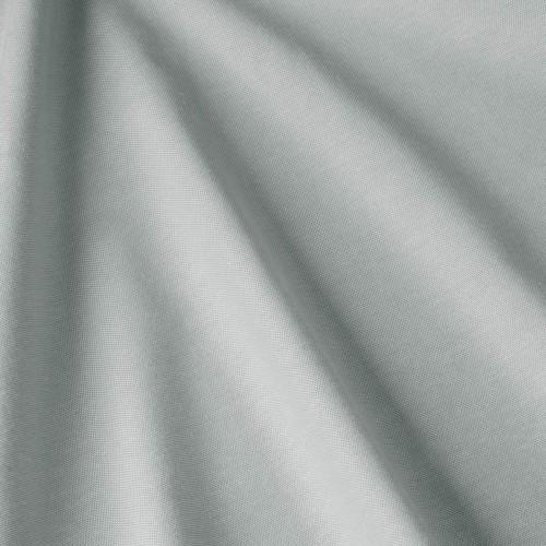 Хлопковая однотонная ткань компаньон к шторам прованс - DRM-9636