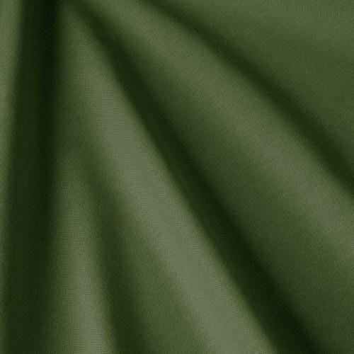 Хлопковая однотонная ткань компаньон к шторам прованс - DRY-6732
