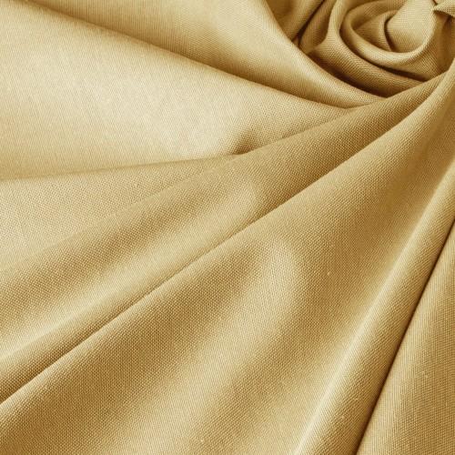 Красивая ткань для штор  - TDRS-412