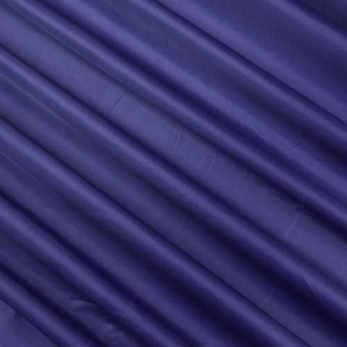 Болония сильвер светлый электрик - 100880
