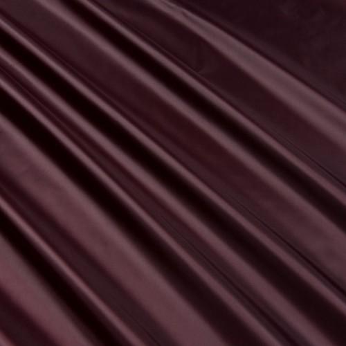 Болония темно-бордовый - 10100