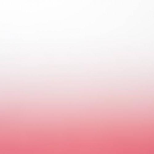 Микровуаль переход цвета, вишня - 102266