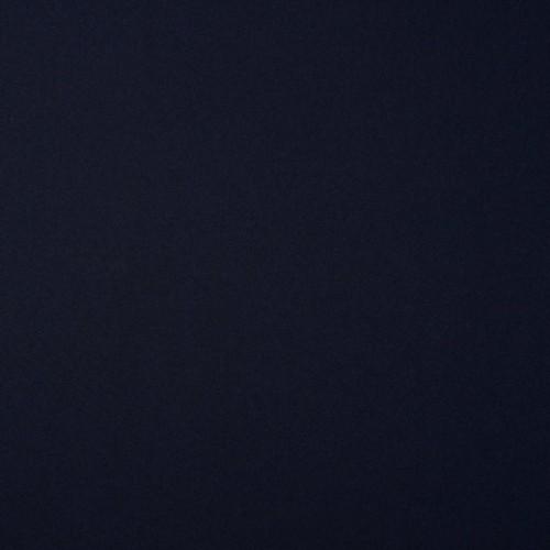 Габардин темно-синий - 10334