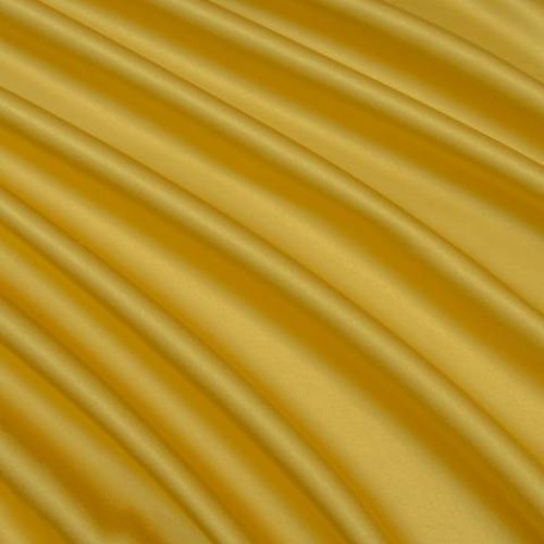 Блекаут двухсторонний масло-золото - 127344