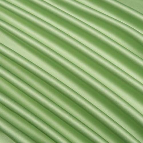 Блекаут двухстронний оливка-салат - 127348