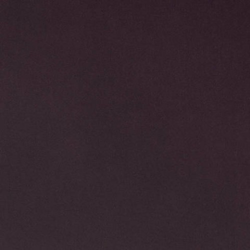 Болония сильвер баклажан - 132160