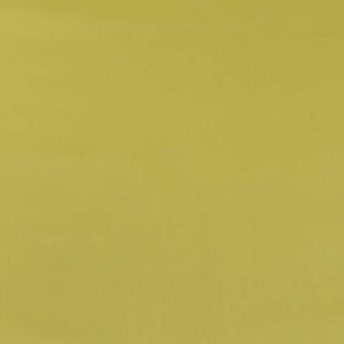 Болония сильвер лимонно-желтый - 132162