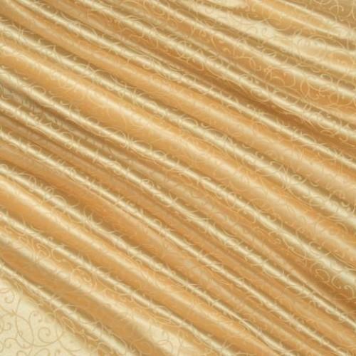 Декоративная ткань  - 136078