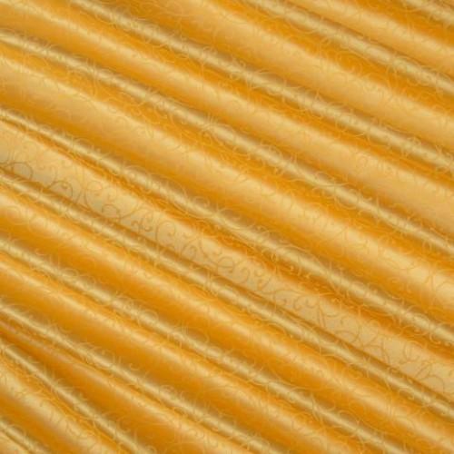 Декоративная ткань  - 136194