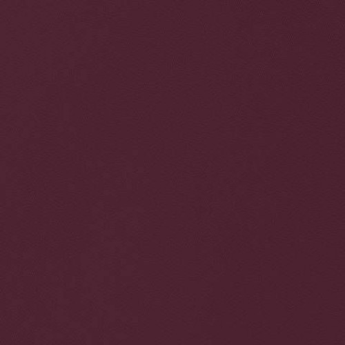 Болония сильвер вишневый - 146132