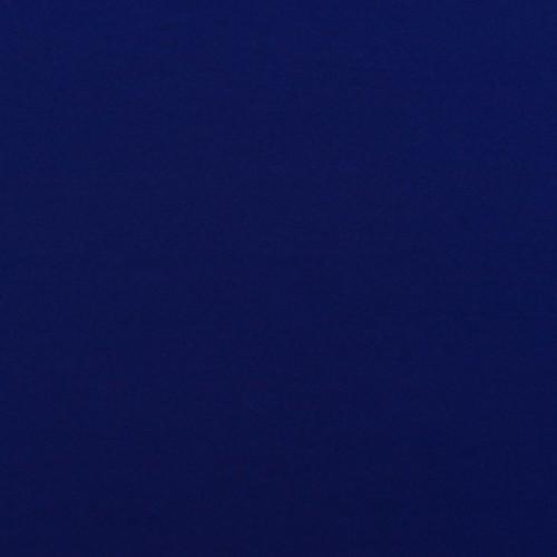Габардин темный электрик - 148826
