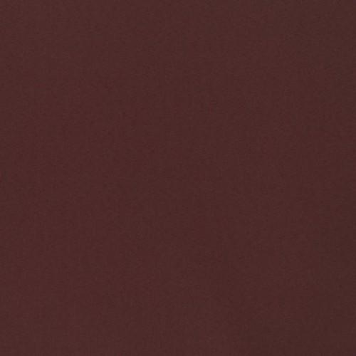 плащевая вишня - 149342