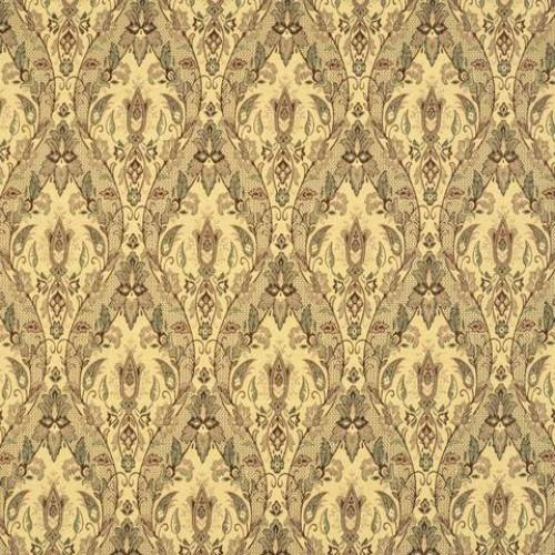 Гобелен жаккардовая ткань для штор и декора - 154646