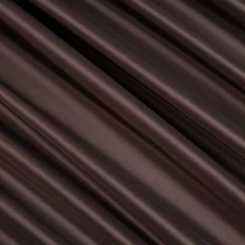 Болония сильвер коричневый - 154950