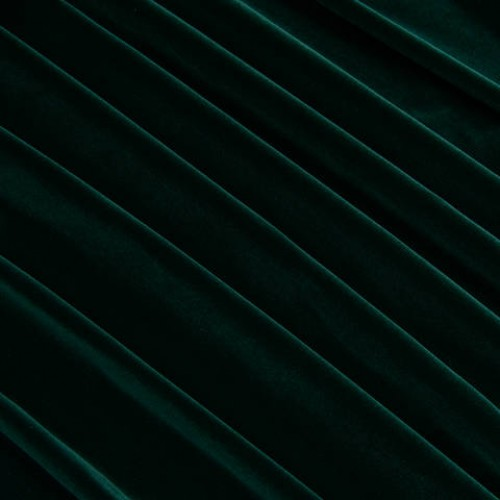 Велюр классический  - 155576