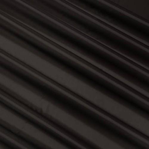 Болония коричневый - 164154