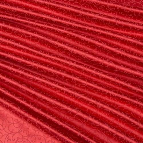 Декоративная ткань  - 175468