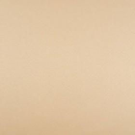 Ткань скатертная журава - 179354