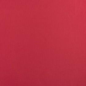 Тканина для штор АЛЫЙ - 180300