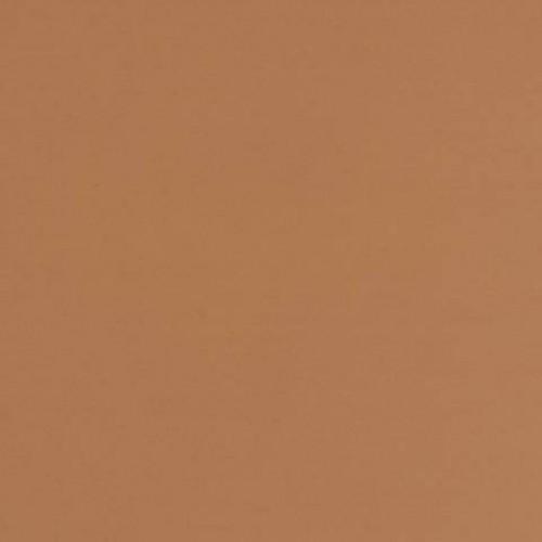плащевая какао - 181460