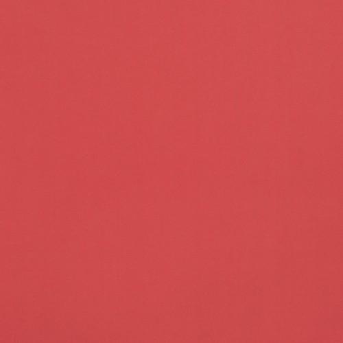 плащевая коралловый - 181528