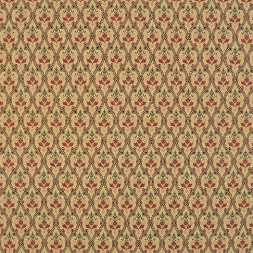 Гобелен бухарест - 183600