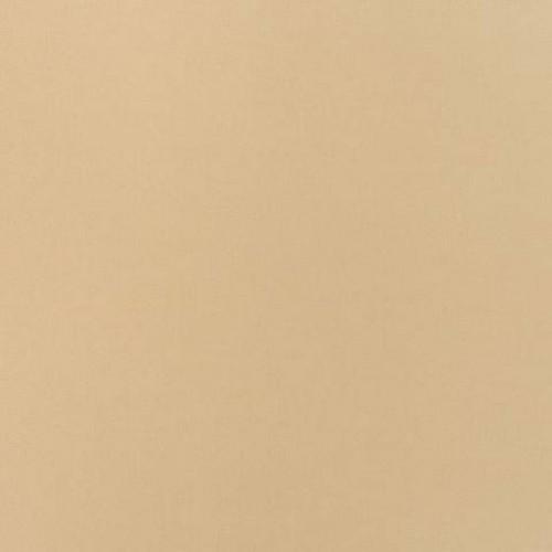 Специальная ткань для штор на улицу дралон однотонная бежевый тефлон - 187928