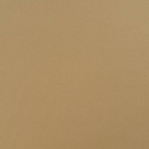 Специальная ткань для штор на улицу дралон однотонная беж - 187932