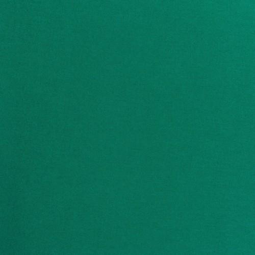 Дралон однотонная ярко-зеленый тефлон - 188150