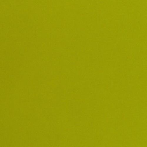 Специальная ткань для штор на улицу дралон однотонная горох тефлон - 188156