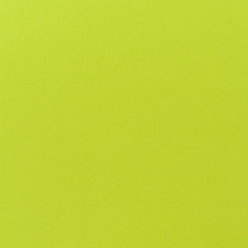 Дралон однотонная салат тефлон - 188158