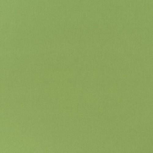 Специальная ткань для штор на улицу дралон однотонная зелен.оливка тефлон - 188162