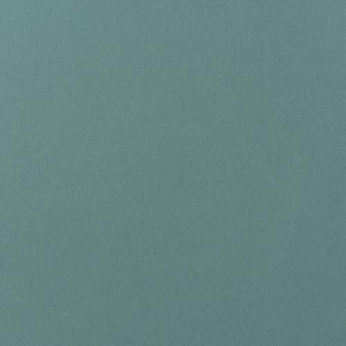 Дралон однотоннаямор волна тефлон - 188172